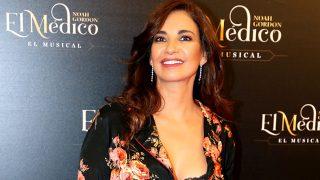 Mariló Montero, más sensual que nunca / Gtres