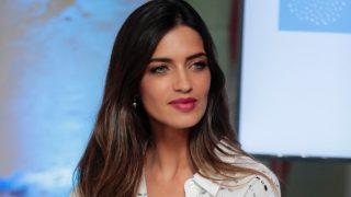 Sara Carbonero, en una imagen de archivo / Gtres.