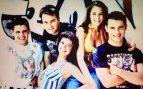 ¿Qué fue de los presentadores de 'La quinta marcha'? Así es la vida de los fueron iconos de los 90