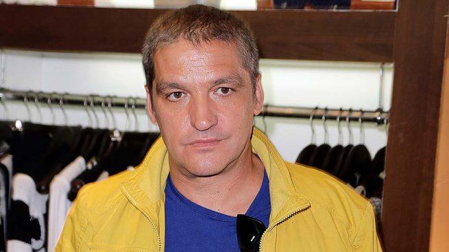 Gustavo Gonzalez,