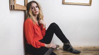 Manuela Vellés, un nuevo comienzo como cantante / Gtres.