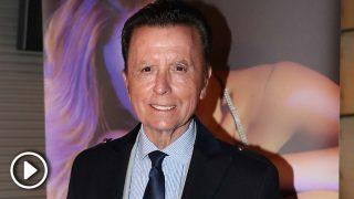 Ortega Cano se pronuncia sobre su fin de semana en Mallorca invitado por VOX / Gtres