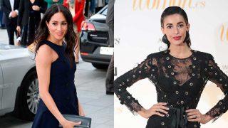 GALERÍA: Estas son las 'celebrities' mejor y peor vestidas de la semana. / Gtres