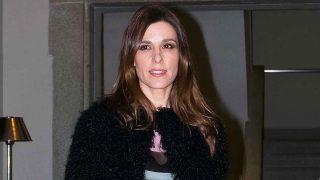 Raquel Sánchez Silva, en una imagen de archivo / Gtres
