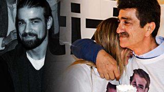 Tercera autopsia a Mario Biondo para esclarecer las causas de su muerte