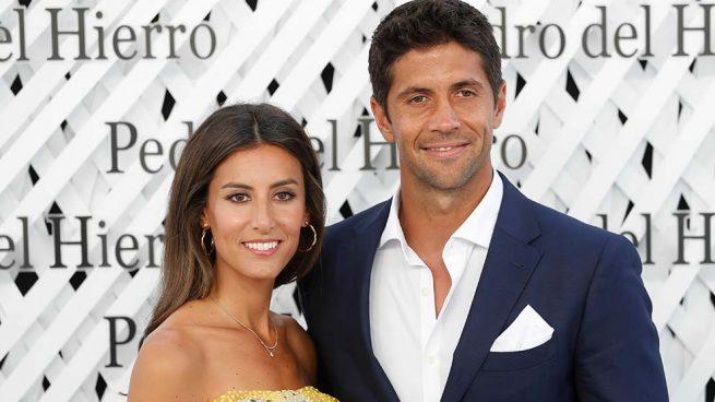 Ana Boyer, Fernando Verdasco