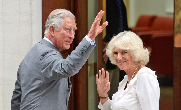 Carlos de Inglaterra estrena década: ¿Qué podemos esperar de su 70 cumpleaños?