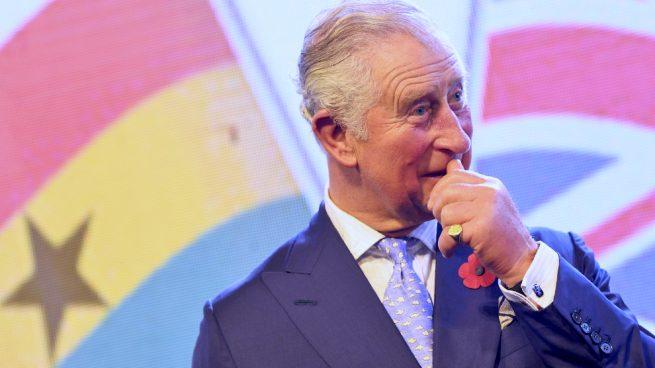 No más retratos oficiales: Esta es la imagen más esperada del cumpleaños del príncipe Carlos