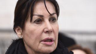 Carmen Martínez-Bordiú, en una imagen de archivo / Gtres.