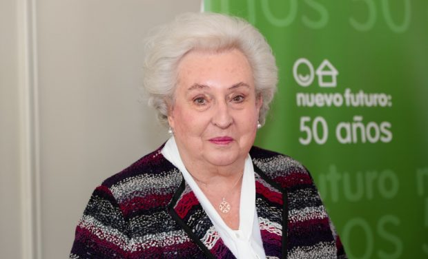 Doña Pilar