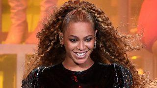 Beyoncé, es una de las grandes fans de Laquan Smith / Gtres