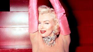 Marilyn Monroe en 1953 / Gtres