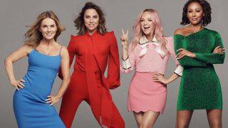 Las Spice Girls han anunciado su vuelta y, con ella, una nueva iniciativa feminista y solidaria / Spice Girls