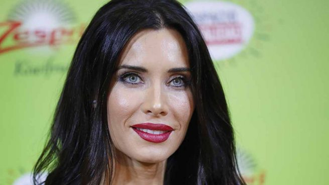 Pilar Rubio desvela los cinco pasos clave de su maquillaje perfecto