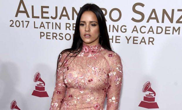 Empieza la edición 19 de los Latin Grammy
