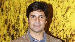 Francisco Rivera en una imagen de archivo /Gtres