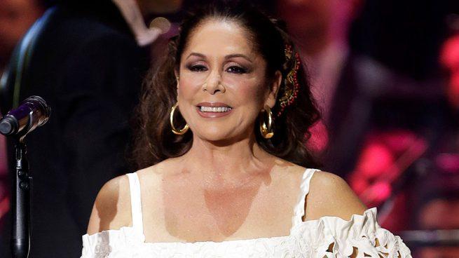 Nuevas series sobre cantantes: llega el turno de Sabina y Pantoja