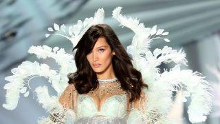 Desfile de Victoria's Secret / Gtres