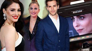 Actores opinan de la polémica decisión de Leticia Dolera