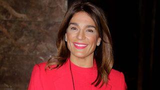 Raquel Bollo en una imagen de archivo / Gtres