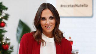 Irene Rosales es la madrina de una marca de chocolates / Gtres