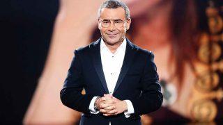 Jorge Javier Vázquez, durante la gala de este jueves 22 de noviembre / Gtres