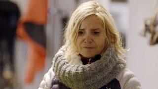 Eugenia Martínez de Irujo habla claro sobre Jesús Aguirre./Mediaset