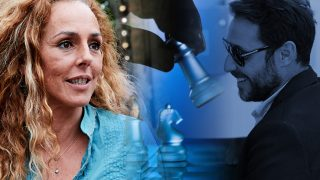 Rocío Carrasco mueve ficha, todos los detalles de su última y rotunda decisión judicial