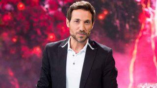 Antonio David Flores, en una de sus apariciones televisivas / Gtres