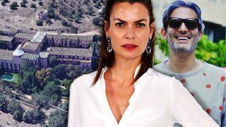 Alejandra de Rojas y Beltrán Cavero: todo lo que debes saber para seguir la gran boda de la aristocracia española