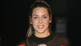 Laura Matamoros / Gtres