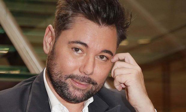 Miguel Poveda