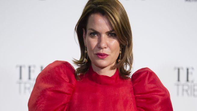 Alejandra de Rojas