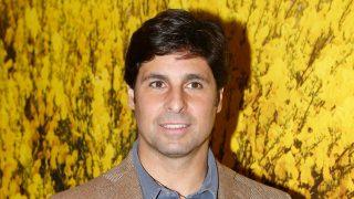 Francisco Rivera, en una imagen de archivo / Gtres.