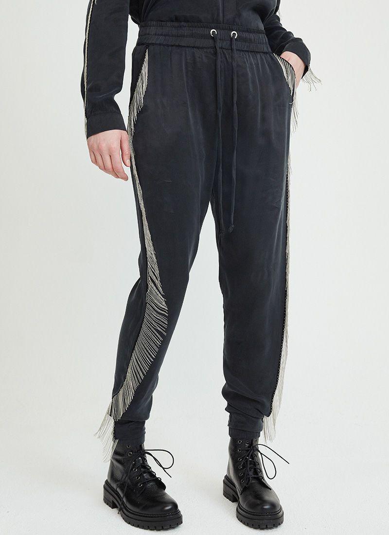 Pantalón de Zoe Karssen