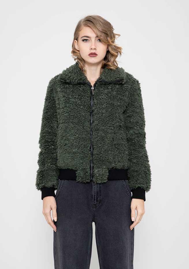 chaqueta silvian heach