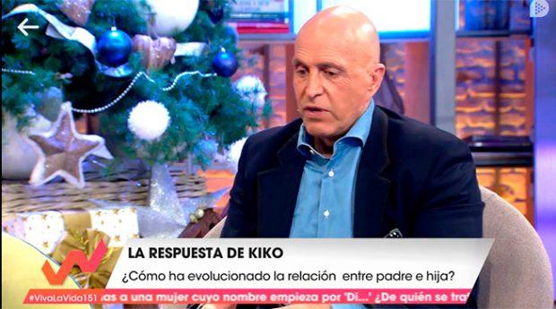 Kiko Matamoros