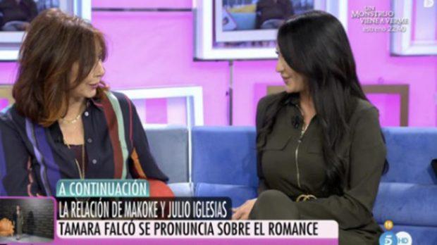 Aurah Ruiz