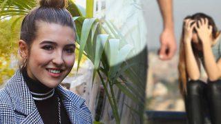 Salen a la luz los secretos del romance sorpresa de Alba Díaz y el marido de su amiga
