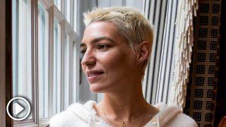 Eugenia Osborne se sincera sobre la recuperación de su hermano Kike / Gtres