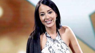 El plan que Aurah Ruiz propone a Suso tras su salida de 'GH VIP6'/ Gtres