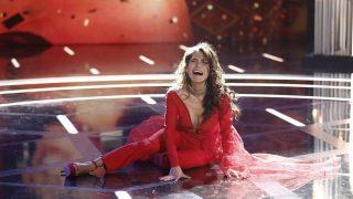 Miriam Saavedra, ganadora de GH VIP 6./Mediaset