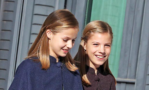 La sobrina de la reina Letizia, a corazón abierto: responde preguntas incómodas de su familia