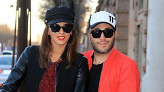 Kiko Rivera e Irene Rosales participarán en GH VIP DÚO / Gtres