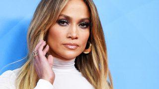 Jennifer Lopez consigue lo imposible / Gtres