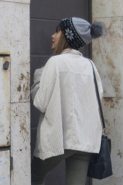 Exclusiva: La romántica escapada secreta de Aitana y Miguel Bernardeau