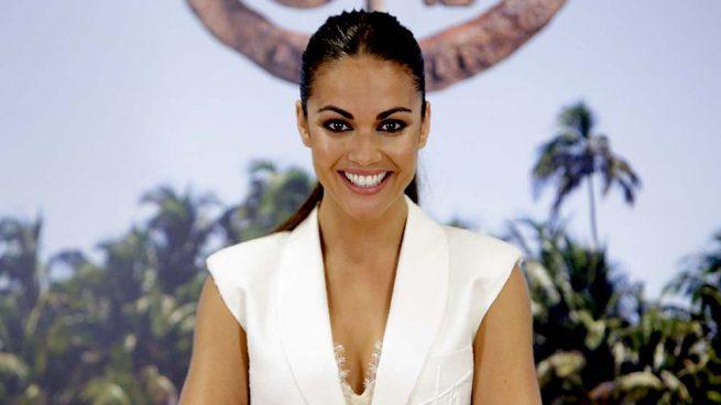 Lara Álavrez