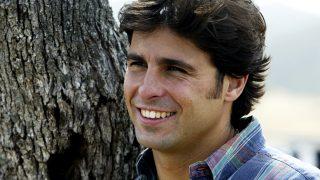 Francisco Rivera en imagen de archivo / Gtres