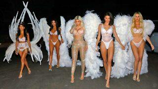 El clan Kardashian espera un nuevo miembro / Gtres