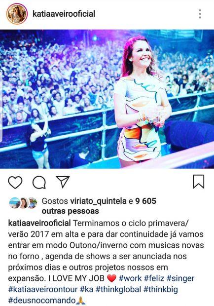 Katia Aveito